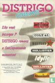 Hollister Best Seller 441 - Afbeelding 2