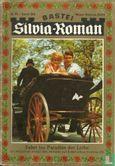 Silvia-Roman Auslese 305 - Afbeelding 1