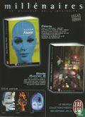 Science Fiction Magazine 1 - Image 2