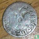 Bremen - Bremen 1 groten 1750