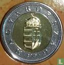 Hungary 100 forint 2018 - Image 1