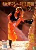 Playboy's Girls of Summer '93 - Afbeelding 1