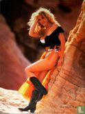 Playboy's Girls of Summer '93 - Afbeelding 2