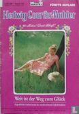 Hedwig Courths-Mahler Fünfte Auflage 143 - Afbeelding 1