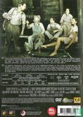 DVD - Tobacco Road