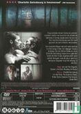 DVD - Antichrist