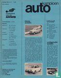Autokampioen 8 - Afbeelding 3