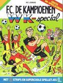 F.C. De Kampioenen - De WK special
