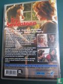 DVD - Try Seventeen