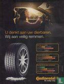 Autoweek 38 - Afbeelding 2