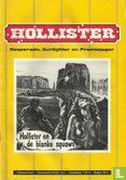 Hollister - Hollister 817