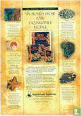 Aquarium Magazine 124 - Afbeelding 2