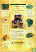 Aquarium Magazine 160 - Afbeelding 2