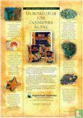 Aquarium Magazine 148 - Afbeelding 2