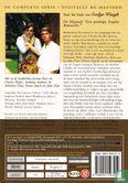 DVD - Brideshead Revisited