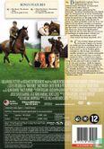 DVD - War Horse