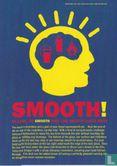 "Calder´s ""Smooth!"" - Afbeelding 1"