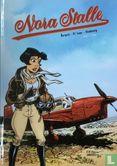 Vliegenierster, De (Nora Stalle) - Nora