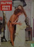Hollywood sexy 84 - Image 1