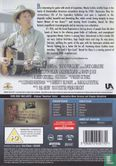 DVD - Bound for Glory