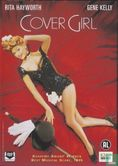 DVD - Cover Girl