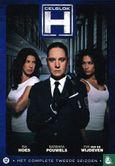 DVD - Het complete tweede seizoen