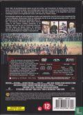 DVD - Gettysburg