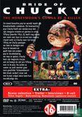 DVD - Bride of Chucky