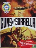 Guns of Sorrella - Guns of Sorrella