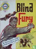 Blind Fury - Blind Fury