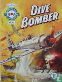 Dive Bomber - Dive Bomber