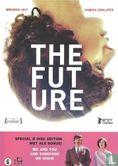 DVD - The Future