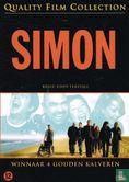 DVD - Simon