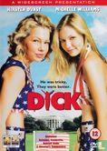Dick  - Image 1