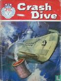 Crash Dive [War at Sea] - Crash Dive