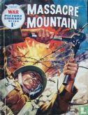 Massacre Mountain - Massacre Mountain