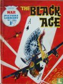 Black Ace, The - The Black Ace