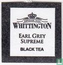 WhittingtoN - 103 Earl Grey Supreme