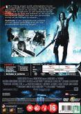 DVD - Pathfinder