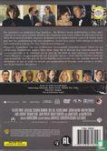 DVD - De complete serie 6