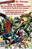 De spektakulaire Spiderman 56 - Bild 2