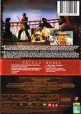 DVD - Indiana Jones and the Temple of Doom