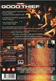 DVD - The Good Thief