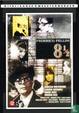 DVD - 8 1/2