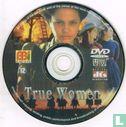 DVD - True Women
