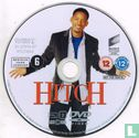 DVD - Hitch