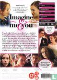 DVD - Imagine Me & You