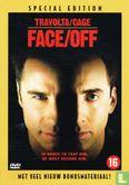 DVD - Face/Off