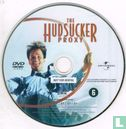 DVD - The Hudsucker Proxy