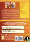 DVD - Swiss Family Robinson